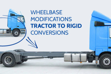 wheelbase-modifications-tractor-to-rigid-conversions